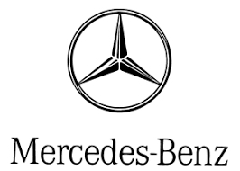 mercedes decal mercedes window sticker ebay