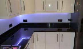 granite countertop kitchen worktops that fit over existing