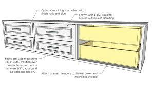 rhino tuff plastic storage bins louvred panels u0026 storage bins
