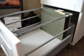 Ikea Filing Cabinet File Cabinet Rails File Cabinet Rails Ikea File Cabinet Rails