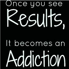 Motivational Exercise Memes - pin by creditfixguy on credit repair results testinomials pinterest
