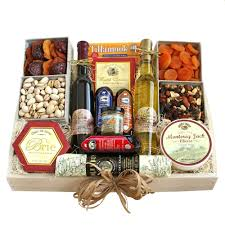 Sympathy Gift Baskets Free Shipping Meat Cheese Gift Baskets Delivery Free Shipping Fruit 7698