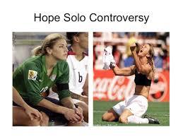 Hope Solo Memes - hope solo funny meme solo best of the funny meme