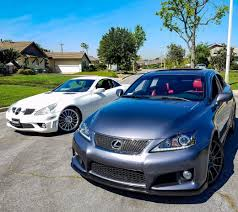 lexus isf kilowatts 2015 lexus rcf ultra white with the tail up lexus rcf 2015