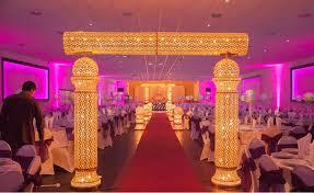 banquet halls in los angeles wedding banquet wedding planning service los
