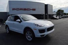 porsche cayenne for sale in used porsche cayenne for sale in baltimore md edmunds