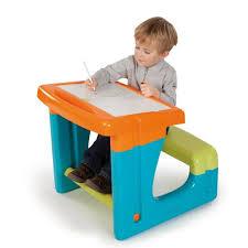premier bureau enfant enfant comment aménager premier bureau cdiscount