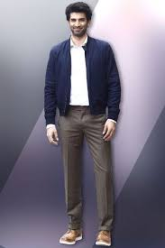 mens fashion what to wear fashion tips and style guide u2013 mensxp