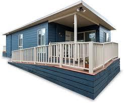granny units superior granny flats relocatable prefab homes granny flats