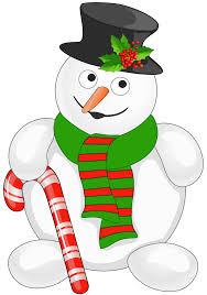 clipart of snowman u2013 101 clip art
