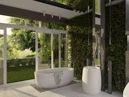 small bathroom design ideas bathroom ideas designs design 87