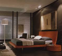 floor lights for bedroom the most chic bedroom floor lights tapesii modern floor ls for