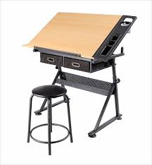 Drafting Table And Desk 10 Best Drawing Desk Drafting Art Table For Artists