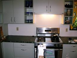 ceramic tile murals for kitchen backsplash best solutions of custom kitchen tile murals 1 1 ceramic tile sheets