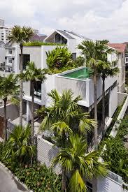modern house plans houzz u2013 modern house
