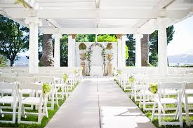 outdoor wedding venues bay area jefferson mansion bay area wedding venue san francisco