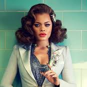 andra day someday at lyrics metrolyrics