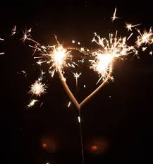 where can i buy sparklers 70 best view our products and bolgs images on wedding