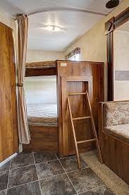 Rv Bunk Bed Ladder Wooden Rv Bunk Bed Ladder Wooden Designs