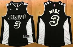 www luckyjerseys co miami heat jerseys wholesale nba jerseys cfl