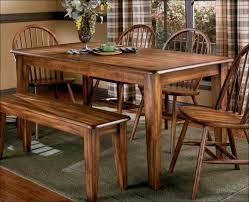 furniture walnut dining room furniture ashley furniture dining