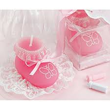 candle favors cheap candle favors online candle favors for 2018