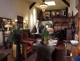 Antique Home Interior Best 25 Vintage Gothic Decor Ideas On Pinterest Vintage