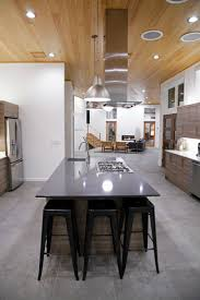 kitchen ceiling designs view photo gallery cypress information