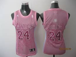 buy cheap nba women jerseys from china wholesale nba women jerseys