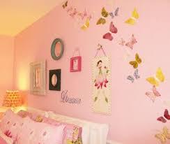 Ballerina Decorations Ballerina Bedroom Ideas Descargas Mundiales Com