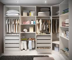 closet buscar con google recamaras pinterest drawer unit