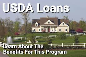 usda customer help desk what every homeowner needs to know about usda loans
