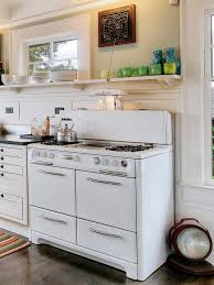 How To Antique Kitchen Cabinets Remodeling Your Kitchen With Salvaged Items Diy