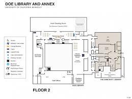 floor plans design service http viajesairmar com pinterest