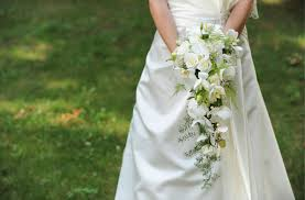 wedding dress alterations milwaukee wedding dresses and alterations