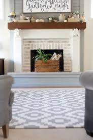 best 25 cottage rugs ideas on pinterest coastal inspired rugs