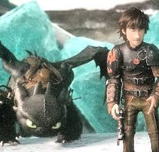 43 train dragon images dragon 2