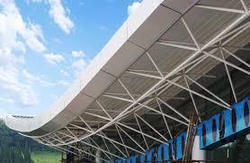 Roof Design Software Online by Flat Roof Steel Design Interior Design Loversiq