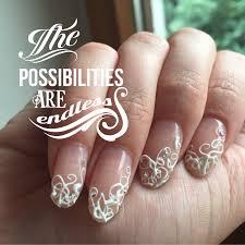 pimp nails nagelstudio planet nails friedberg bei augsburg nail