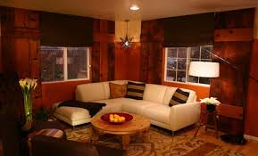 Mexican Living Room Furniture Mexican Living Room Design Designs At Home Design