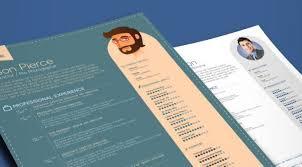 professional resume com premium resume archives good resume
