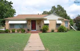 1 wichita falls real estate market report 2017 stats and home