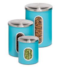 bathroom canister set bathroom decor