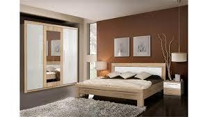 Schlafzimmer Komplett Eiche Sonoma Funvit Com Schlafzimmer Dekorieren