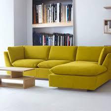 small modular sofa 69 with small modular sofa jinanhongyu com