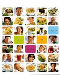 livre de cuisine thermomix gratuit ma cuisine 100 facons ma cuisine 100 facons pdf fichier pdf