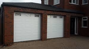 repair garage door spring door garage garage door repair garage door spring repair