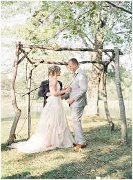 wedding props trellis u2014 big spring farm a timeless barn and