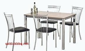 table et chaise cuisine conforama table de cuisine avec chaise table chaise cuisine conforama pour
