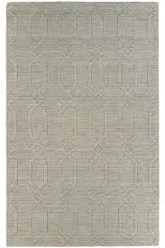Home Decorators Com Reviews 44 Best Transitional Rug Collection Images On Pinterest Area